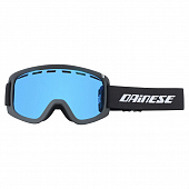 Маска Dainese Frequency Goggles