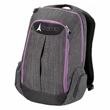 Рюкзак Atomic Wms Day Backpack