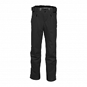 Брюки Phenix Hakuba Slim Salopette, black