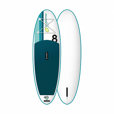 Сап Борд (Sup Board) Gladiator Light LT 8'0""