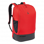 Рюкзак Atomic Travel Pack, dark red
