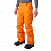 Брюки Rip Curl Base, persimon orange