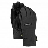 Перчатки Burton Wms Reverb Gore-Tex, true black